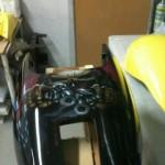 phoca_thumb_l_2012121119.47.34134