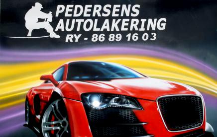 pedersens-autolakering-ry